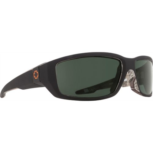 Dirty Mo Sunglasses, Decoy True Timber F