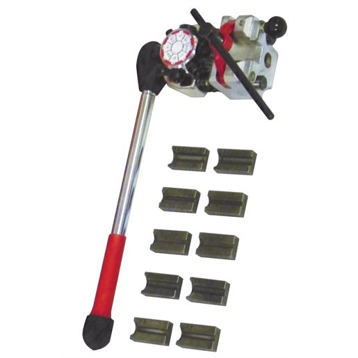 Deluxe Flaring Tool