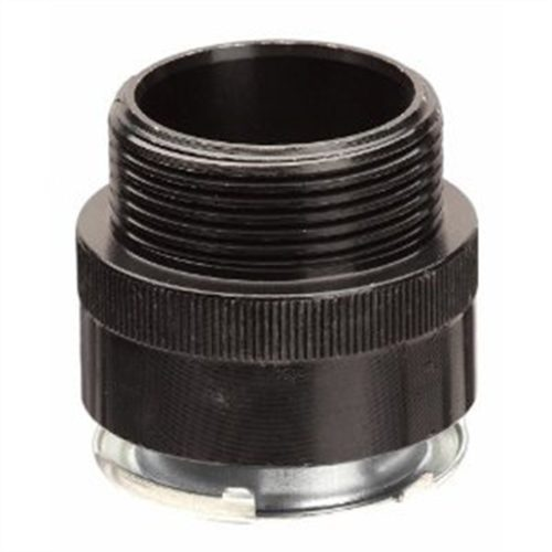 Threaded Cap Testing Adapter for 12270 - GM