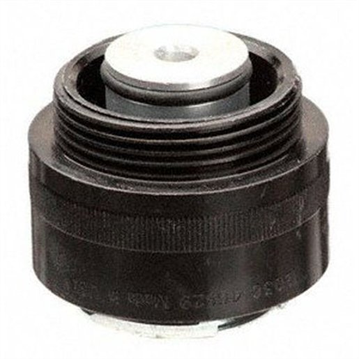 adapter for VW/ Audi