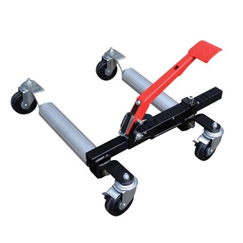Sunex Tools 1,500 lb. Car Dolly