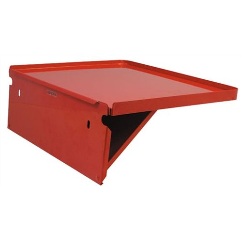 SIDE WORK BENCH FOR 8013A