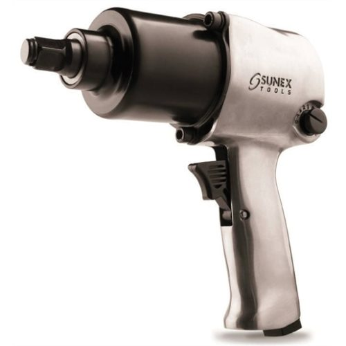 1/2 in. Drive Premium Impact Wrench