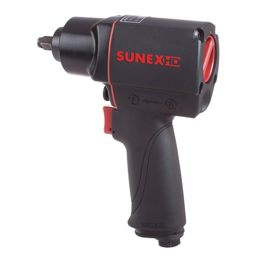 3/8 in. Drive Impact Wrench