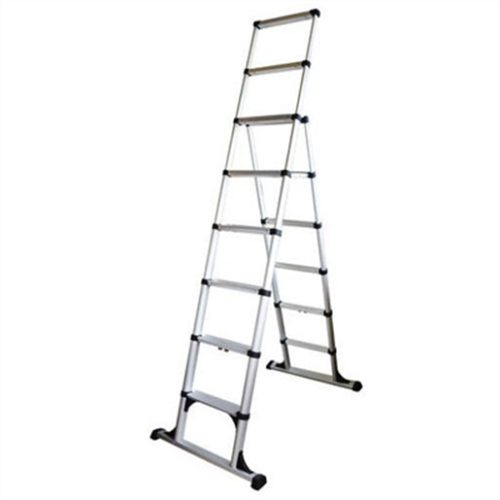 12 Ft Climbing Height Combi