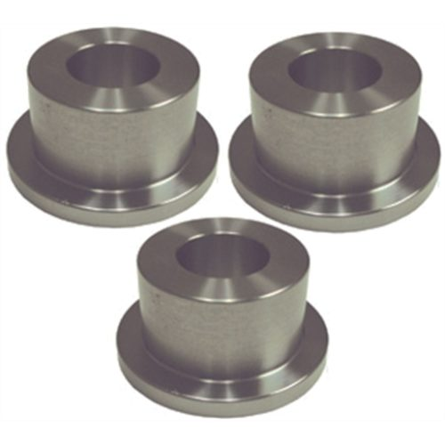"""1 7/8"""" To 1"""" Step Down Adapter (Set Of 3)"""