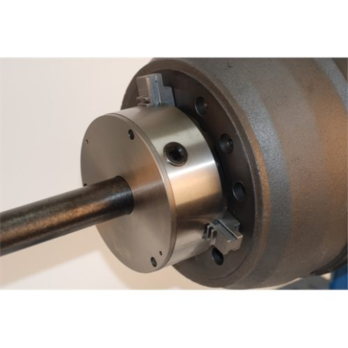 Brake Lathe Parts and Accessories