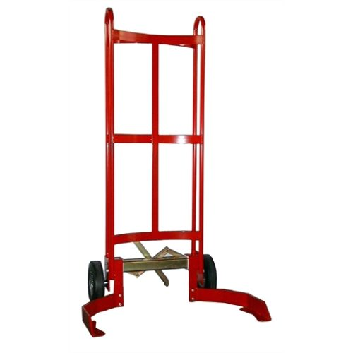 Adjustable Tire Cart Pass/LT/RV