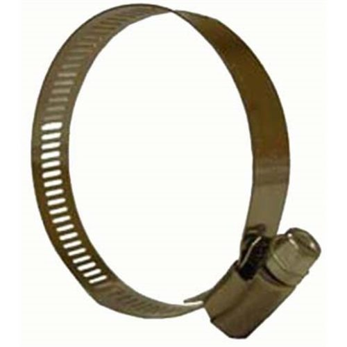 """#36-1-13/16"""" to 2-3/4"""" Standard Hose Clamp ( Box of 10 )"""