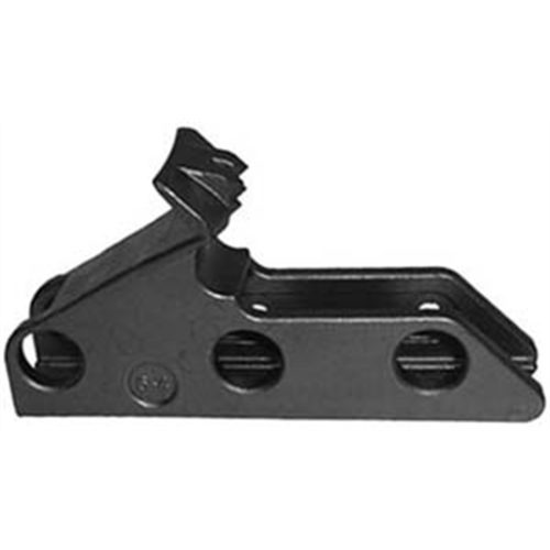 3 Position Jaw, Fits Any Coats X-Models (Box of 4)