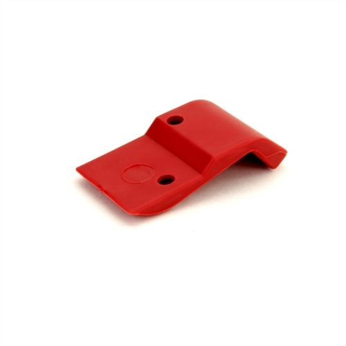 M/D Head Plug for Hunter (Pack of 10)