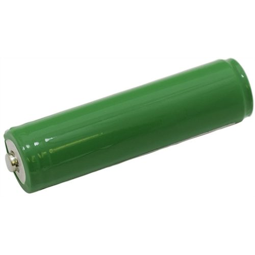 BATTERY FOR TP-
