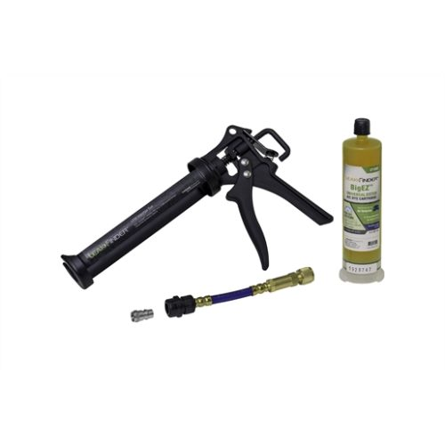 LEAKFINDER UNIVERSAL A/C DYE INJECTION KIT