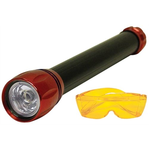 PICO-LITE-LED FLUORESCENT LEAK DETECTION LIGHT