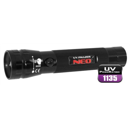 Phazer NEO UV LED Light