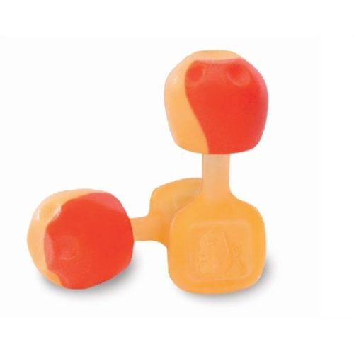 Trustfit Pod foam earplug