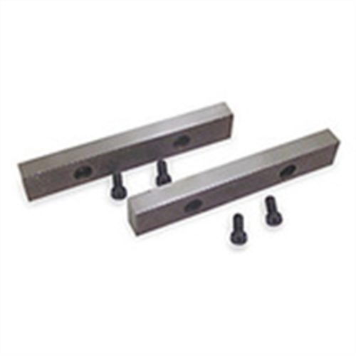 SERRATED JAW INSERTS FOR 14500