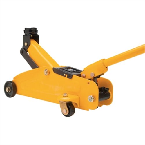 COMPACT TROLLEY JACK